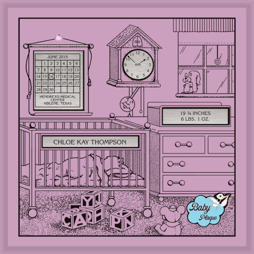Gallery-Lavender-1118x1118-NoCR-v1